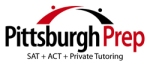 Pittsburgh Prep: SAT, ACT, and Private Tutoring